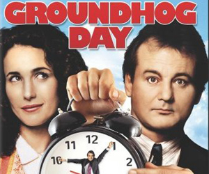 groundhog_day movie 2